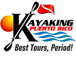 Kayaking, snorkeling, excursions, puerto rico